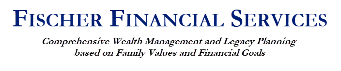 Fischer Financial Services